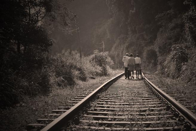 walking-191097_960_720