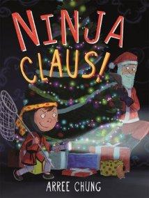 Ninja_Claus