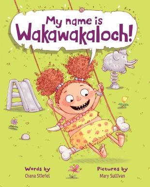 MY_NAME_IS_WAKAWAKALOCH_JKT.indd